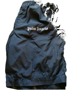 Mens Swin Shorts Palm Angels Medium
