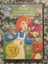 Películas en DVD y Blu-ray para infantiles DVD: 1 2000 - 2009