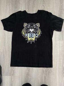 kenzo t shirt medium