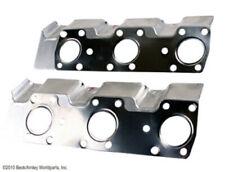 Dodge Stealth Raider & Mitsubishi 3000GT Montero New Exhaust Manifold Gasket Set
