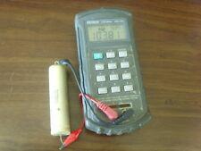 Collins Radio 30L-1 Power Supply Filter Capacitor Sprague 100uF 450VDC