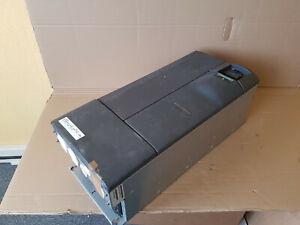 SIEMENS 6SE6440-2UE33-0EA1 Micromaster 440 Frequenzumrichter D1324
