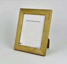 Unbranded Farmhouse Rectangle Photo & Picture Frames