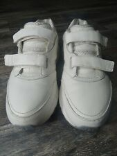Brooks Addiction Walker Shoes Mens Size 10 4E Xtra Wide 1100404E111 Leather