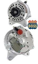 97-02 NEW FORD EXPEDITION HI OUTPUT ALTERNATOR 160 AMPS
