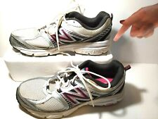 New Balance 540v2 Athletic Running Shoes W540SP2 Womens Size 11