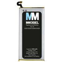 MMOBIEL Ersatz Akku Batterie für Samsung Galaxy S7 G930 5.1 Inch 3000mAh