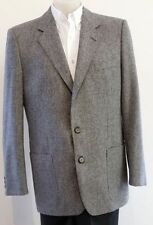 Classic 100% Wool Blazers & Sport Coats for Men