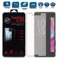 Genuine Gorilla HD Tempered Glass Screen Protector For Sony Xperia X F5122 F5121