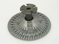 US Motor Works 21043 Fan Clutch