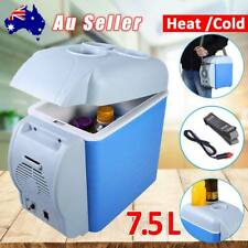 7.5L Car Portable Caravan Food Drinking Heating Camping Heater Warmer Stove Oven