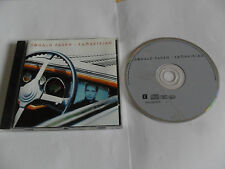 DONALD FAGEN - Kamakiriad (CD 1993) GERMANY Pressing