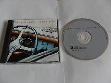 DONALD FAGEN - Kamakiriad (CD 1993) GERMANY Pressing