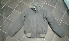 Mens NIKE Quilted Bomber Jacket  , size XSmall