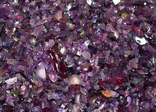 Gemstone Rough Lot 1000 Ct Color Changing Diaspore 100% Natural Discount Sale