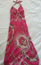 Caroline Morgan Polyester Summer Dresses for Women