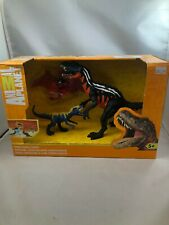 Animal Planet Suchomimus Dino Valley Playset Toys R Us Exclusive