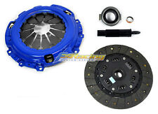 FX STAGE 2 CLUTCH KIT 02-06 ACURA RSX TYPE-S 06-11 CIVIC Si 2.0L K20 iVTEC 6SPD