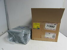 SQUARE D TVS2EMA12A SURGE PROTECTIVE DEVICE 120KA 208Y 120V 47-63HZ ***NIB***