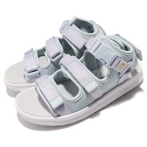 New Balance SD750 D 750 NB Men Women Sports Sandals Shoes Pick 1