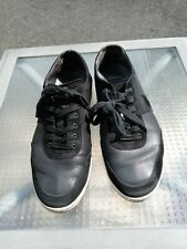 Mens To Boot New York Sneakers Size 9 Made In Italy
