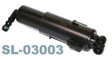 Scheinwerferreinigung WASCHDÜSE HUBZYLINDER LINKS AUDI A5 A4 B8 8K0955101A