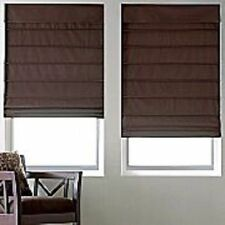 Window Blinds Shades For Sale
