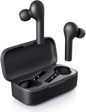 AUKEY True Wireless Earphones Bluetooth 5 Noise Cancellation Headphones