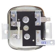 Voltage Regulator Wells VR639