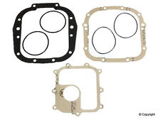 WD Express 325 54001 040 Transmission Gasket Set
