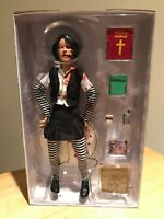 Sideshow The Dead subject 1025 The Babysitter non attendee EXCLUSIVE