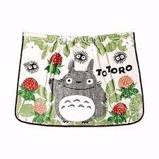 Studio Ghibli My Neighbor Totoro wrap blanket warmth throw 80 x 115 cm winter