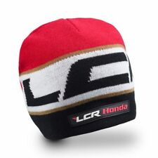 LCR Honda Team Beanie   New   2018 Official Merchandise