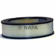 Air Filter-2BBL NAPA/SILVER FILTERS-SFL 32020