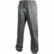 Lightweight Activewear Regular FILA for Men