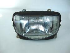 FARO ANTERIORE HONDA CBR 600 F 91 94 Headlights Lights Licht luce fanale pc25 f2