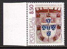 Portugal - 1981 Tiles - Mi. 1539 MNH