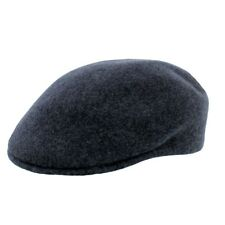 Curzon 'Tayo' Merino Wool Cap Neck/Ear Warmer Made In Italy choice of colours