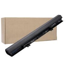 Batterie type PA5184U-1BRS PA5185U-1BRS PA5186U-1BRS pour TOSHIBA 2600Mah 14.8V