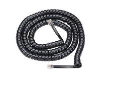 Roco 10754 6-poliges Spiralkabel