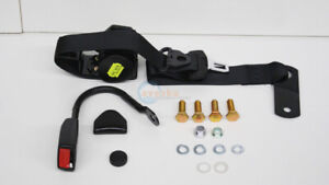 HOLDEN STATESMAN WB ONLY RIGHT FRONT SEAT BELT