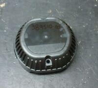 DEWALT 389510-00 END CAP FOR CIRCULAR SAW