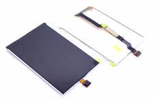 Affichage LCD Écran TFT LCD Écran pour Apple Ipod Touch 3G/3.Generation