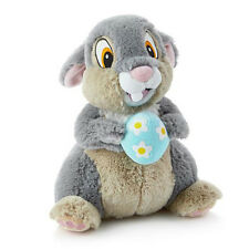 Hallmark Easter Plush 2015 Egg-stra Special Thumper - Disney's Bambi - #Ewm3114
