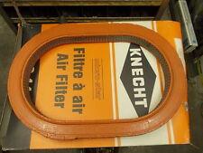 FILTRO ARIA MERCEDES BENZ 280 C 280 S  W116 KNECHT AIR FILTER