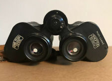 Carl Zeiss Jena Jenoptem 10x50W Multicoated Binoculars w/Case