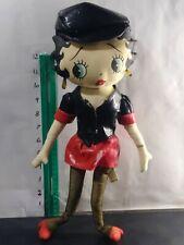 Kelly toy Betty Boop Plush