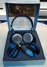 Grado SR325e Prestige Series Open Back On Ear Headphones OPEN-BOX #829