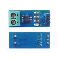 USA 5A range Current Sensor Module ACS712 Module Arduino module NEW
