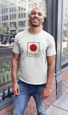 Sapporo Olympic Retro T-Shirt